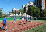 Fudbalski-turnir-Nova-energija-za-Rakovicu