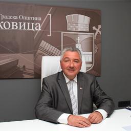 Vladan-Kocic-krop