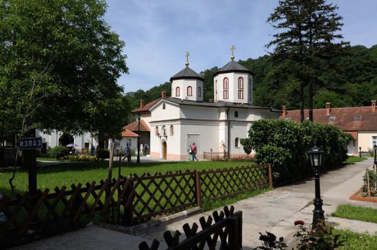 20120608002007_manastir_rakovica