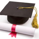 studentska-diploma