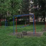 Park Rakovica