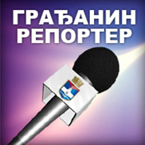 Gradjanin reporter